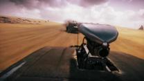 Savage Road